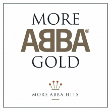 Abba. - More Abba Gold