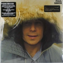 Paul Simon - Paul Simon - 180g - Limited Numbered Edition