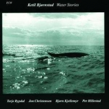 Ketil Björnstad - Water Stories