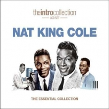 Nat King Cole - Essential Collection