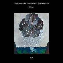 John Abercrombie - Gateway