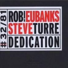Robin Eubanks & Steve Turre - Dedication