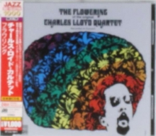 Charles Lloyd - The Flowering