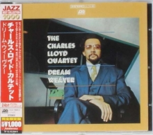 The Charles Lloyd Quartet - Dream Weaver
