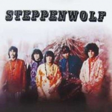 Steppenwolf - Steppenwolf - Limited Edition - 200 g