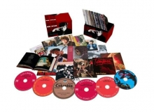Bob Dylan - The Complete Columbia Album Collection Vol. 1