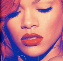 Rihanna - Loud - New Version