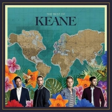 Keane - The Best Of Keane - Limited Deluxe Edition