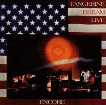 Tangerine Dream - Encore -  Definitive Edition