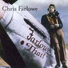 Farlowe Chris - Farlowe That