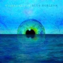 Wishbone Ash - Blue Horizon