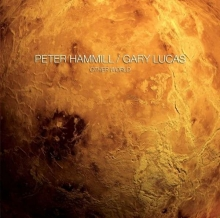 Peter Hammill - Other World
