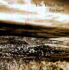 Trey Gunn - Third Star