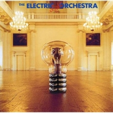 Electric Light Orchestra - Electric Light Orchestra