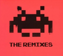 Deadmau5 - Remixes