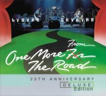 One More From The Road - de Lynyrd Skynyrd