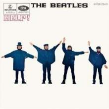 Beatles - Help! - 180 gr