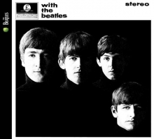 With The Beatles - Stereo Remaster - Ltd. Deluxe Edition - de Beatles
