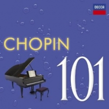 Chopin - 101