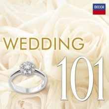Wedding - 101