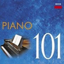 101 - de Piano