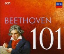Beethoven - 101