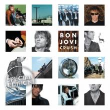 Crush - de Bon Jovi