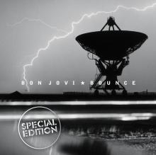 Bounce - de Bon Jovi
