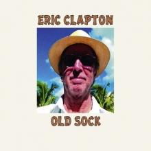 Old Sock - de Eric Clapton