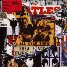 Anthology Vol.2 - de Beatles