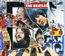 Anthology Vol.3 - de Beatles