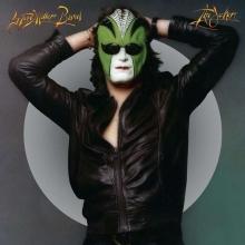 The Joker - de Steve Miller Band