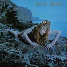 Siren - de Roxy Music