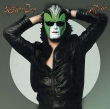 The Joker - de Steve Miller Band