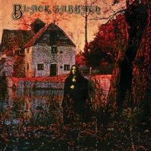 Black Sabbath - de Black Sabbath