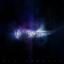 Evanescence - de Evanescence