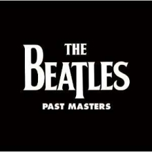 Past Masters - de Beatles