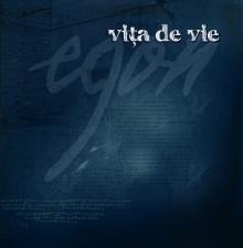 Egon - de Vita de Vie