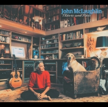 Thieves And Poets - de John McLaughlin