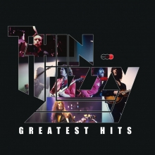 Greatest Hits (Sound & Vision) - de Thin Lizzy
