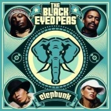 Elephunk - de Black Eyed Peas