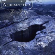 Apocalyptica - de Apocalyptica