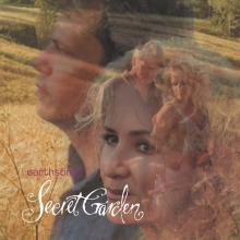 Secret Garden - Earthsongs