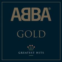 Abba Gold - de Abba.