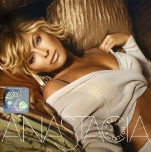 Heavy Rotation - de Anastacia