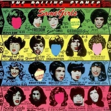 Some Girls - Deluxe Limited Edition - de Rolling Stones