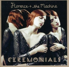 Ceremonials - de Florence + The Machine