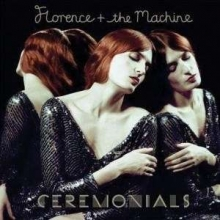 Ceremonials - Limited Deluxe Edition - de Florence + The Machine