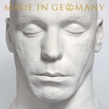 Made In Germany - de Rammstein