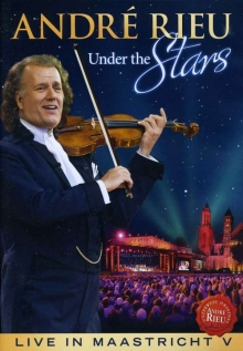 Andre Rieu - Live In Maastricht 5